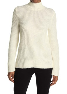 Helmut Lang Ghost High Neck Sweater