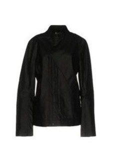 HELMUT LANG - Jacket
