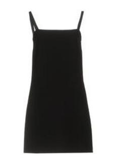 HELMUT LANG - Short dress