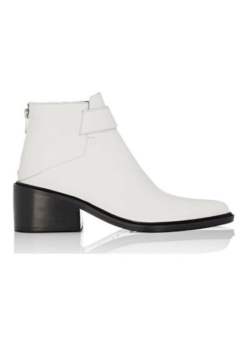 Helmut Lang Shoes Sale