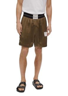 Helmut Lang Boxer Shorts