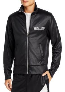 Helmut Lang Masc Track Jacket