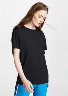 Helmut Lang Shifted T-Shirt