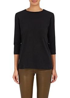 Helmut Lang Women's Cotton T-Shirt