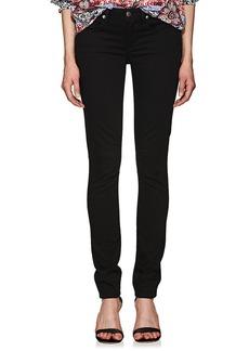 Helmut Lang Women's Skinny Jeans