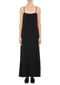 Helmut Lang Women's Slip Maxi Dress