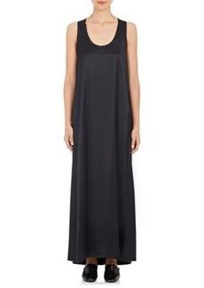 Helmut Lang Women's Tank Maxi Dress