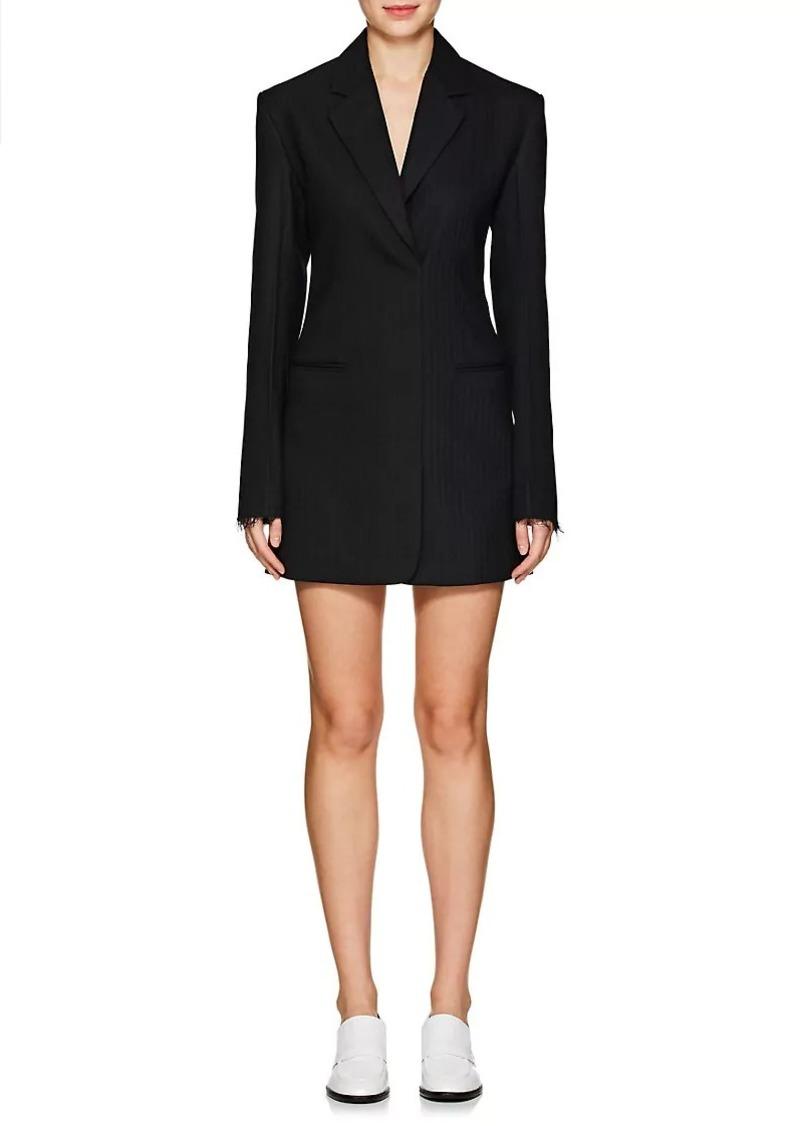 8086255d1ec0d On Sale today! Helmut Lang Helmut Lang Women's Wool-Blend ...
