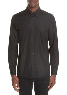 Helmut Lang Woven Shirt