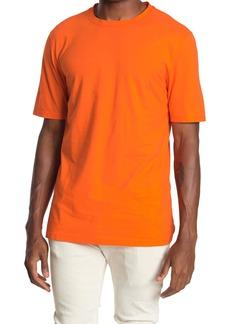 Helmut Lang Heritage T-Shirt