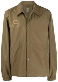 Helmut Lang lightweight jacket