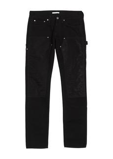 Helmut Lang Lo Utility Pants