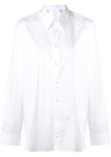 Helmut Lang longsleeved shirt