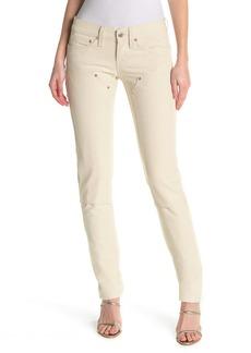 Helmut Lang Masc Lo Utility Jeans