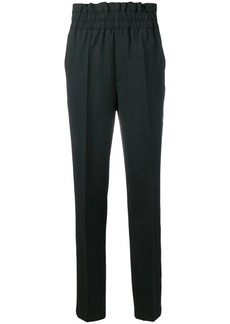 Helmut Lang Pull On trousers