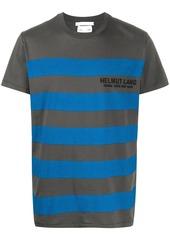 Helmut Lang Standard Bar T-shirt