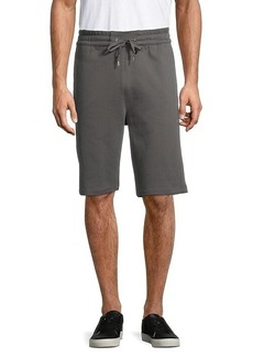 Helmut Lang Sweat Shorts