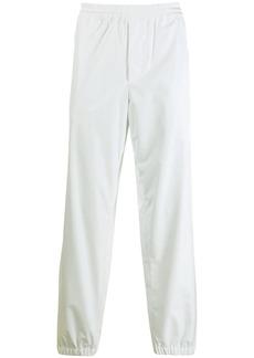 Helmut Lang track pants