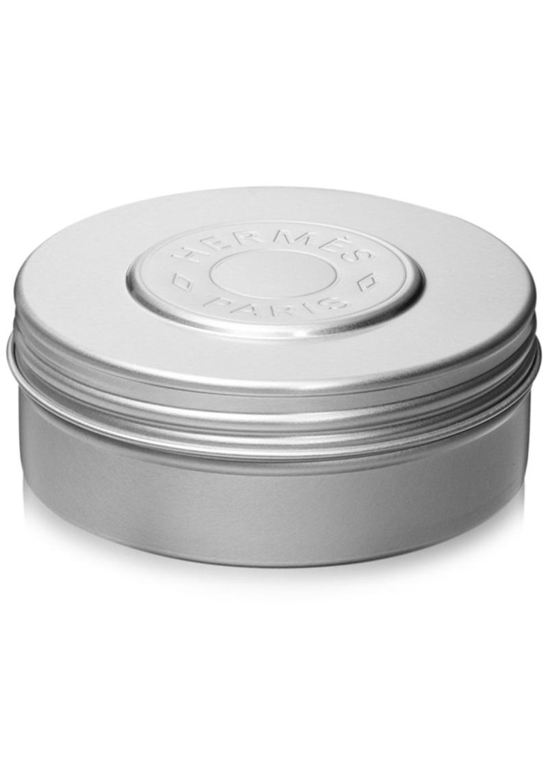 HERMES Eau de Mandarine Ambree Moisturizing Face & Body Balm, 6.7-oz.