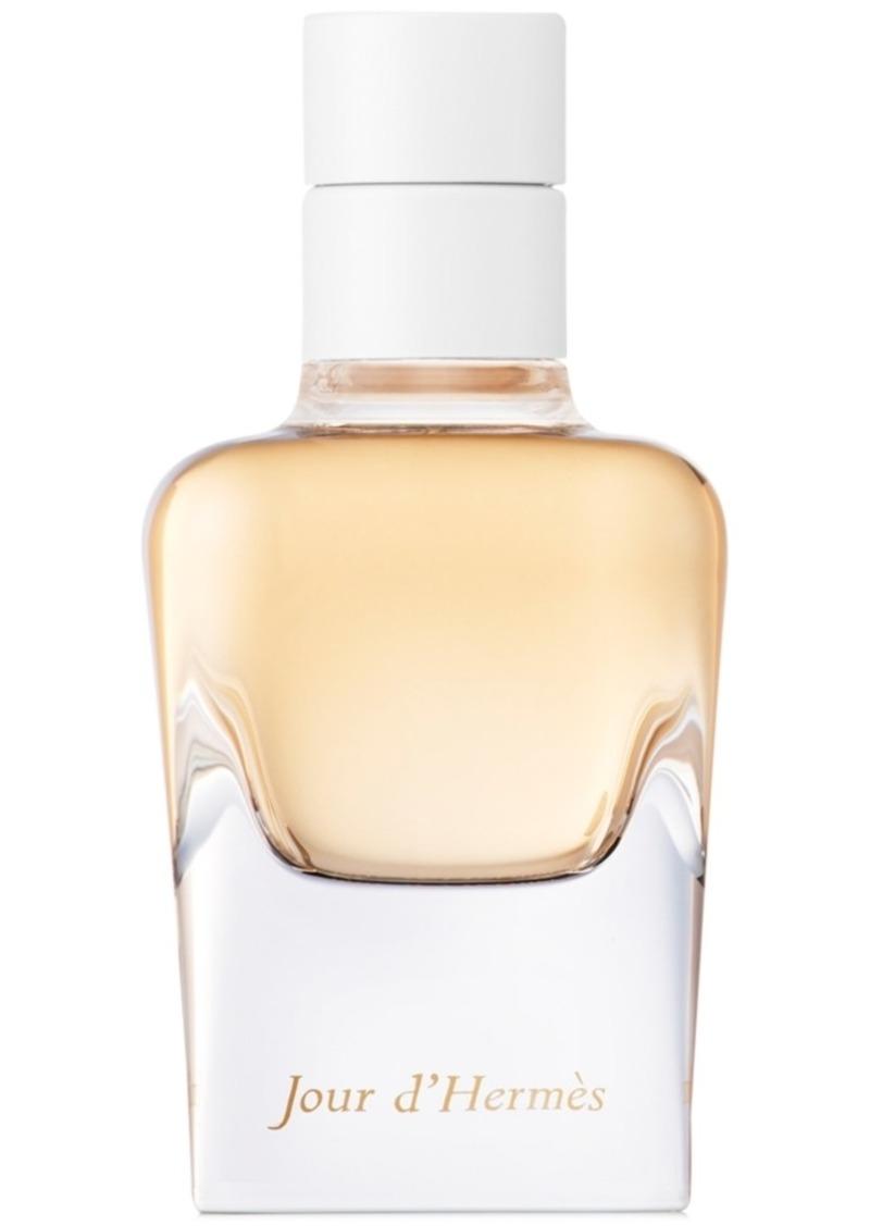 HERMES Jour d'Hermes Eau de Parfum, 1.6-oz.