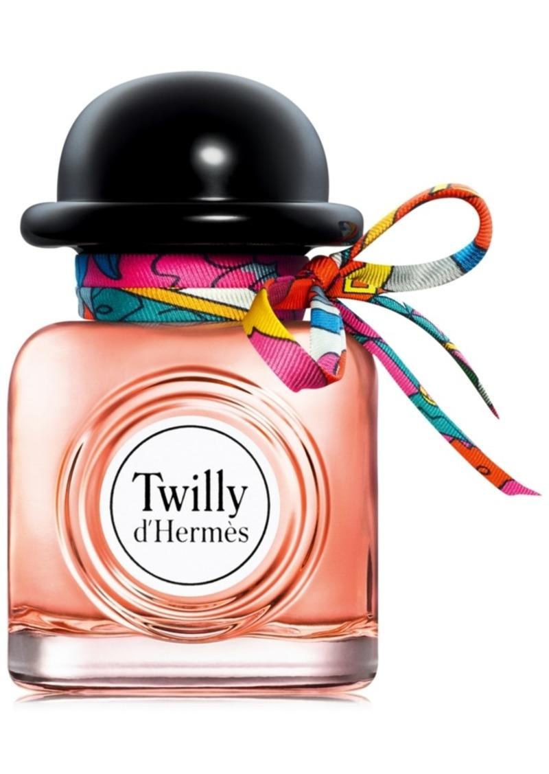 HERMES Twilly d'Hermes Eau de Parfum, 2.8-oz.