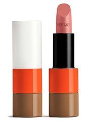 Hermes Hermès 17 Beige Ébloui Rouge Hermès - Satin Lipstick (Limited Edition)