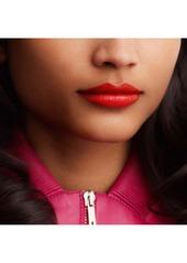 Hermes Hermès 52 Corail Aqua Rouge Hermès - Satin Lipstick (Limited Edition)