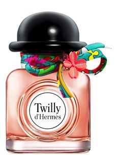 Hermes Hermès Charming Twilly - Eau de parfum spray
