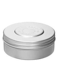 Hermes Hermès Eau de Rhubarbe Écarlate - Face and body moisturizing balm