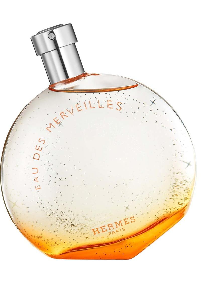Hermes Hermès Eau des Merveilles - Eau de toilette