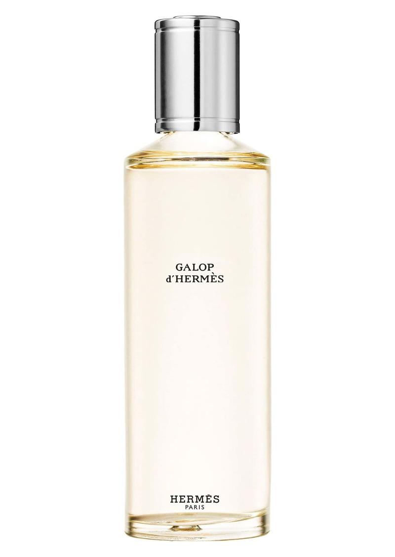 Hermes Hermès Galop d'Hermès - Parfum Refill