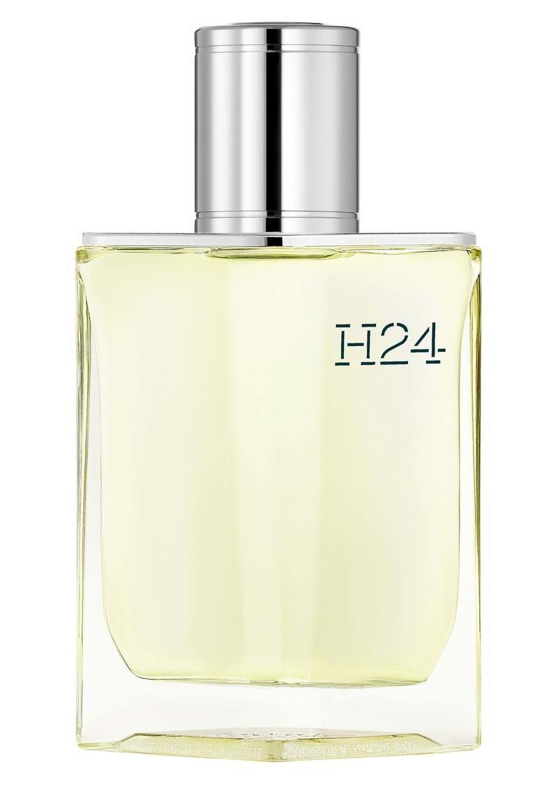 Hermes Hermès H24 Eau de toilette (Nordstrom Exclusive)