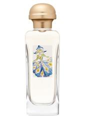 Hermes Hermès Hiris - Eau de toilette natural spray