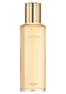 Hermes Hermès Jour d'Hermès - Eau de parfum
