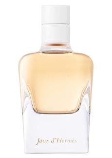 Hermes Hermès Jour d'Hermès - Eau de parfum spray