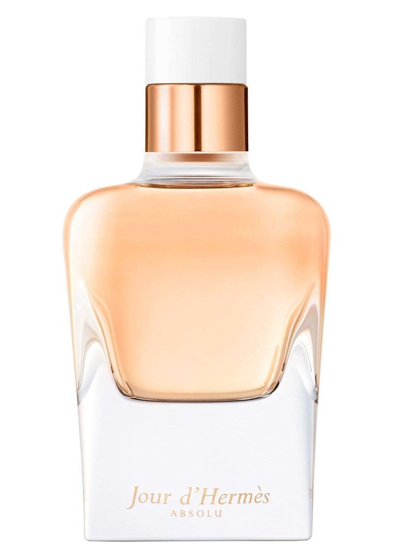 Hermes Hermès Jour d'Hermès Absolu - Eau de parfum