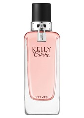 Hermes Hermès Kelly Calèche - Eau de parfum