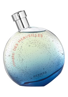 Hermes Hermès L'Ombre des Merveilles - Eau de parfum