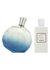 Hermes Hermès L'Ombre des Merveilles - Eau de parfum gift set