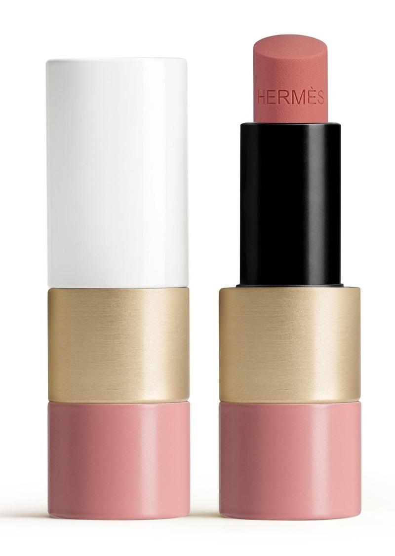 Hermes Hermès Rose Hermès - Rose lip enhancer