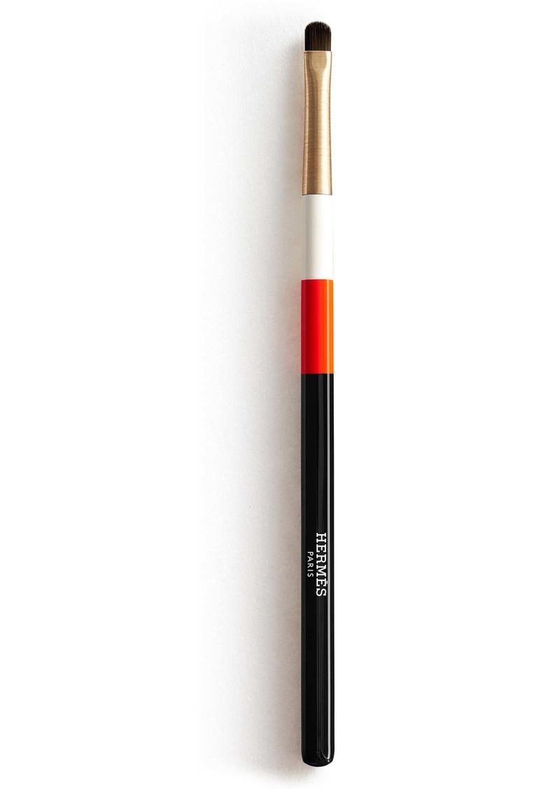 Hermes Hermès Rouge Hermès - Lip brush