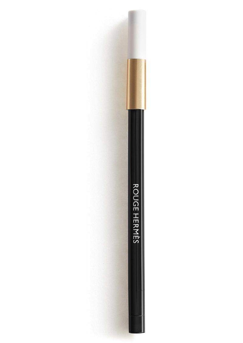 Hermes Hermès Rouge Hermès - Universal lip pencil