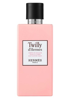 Hermes Hermès Twilly d'Hermès - Body shower cream