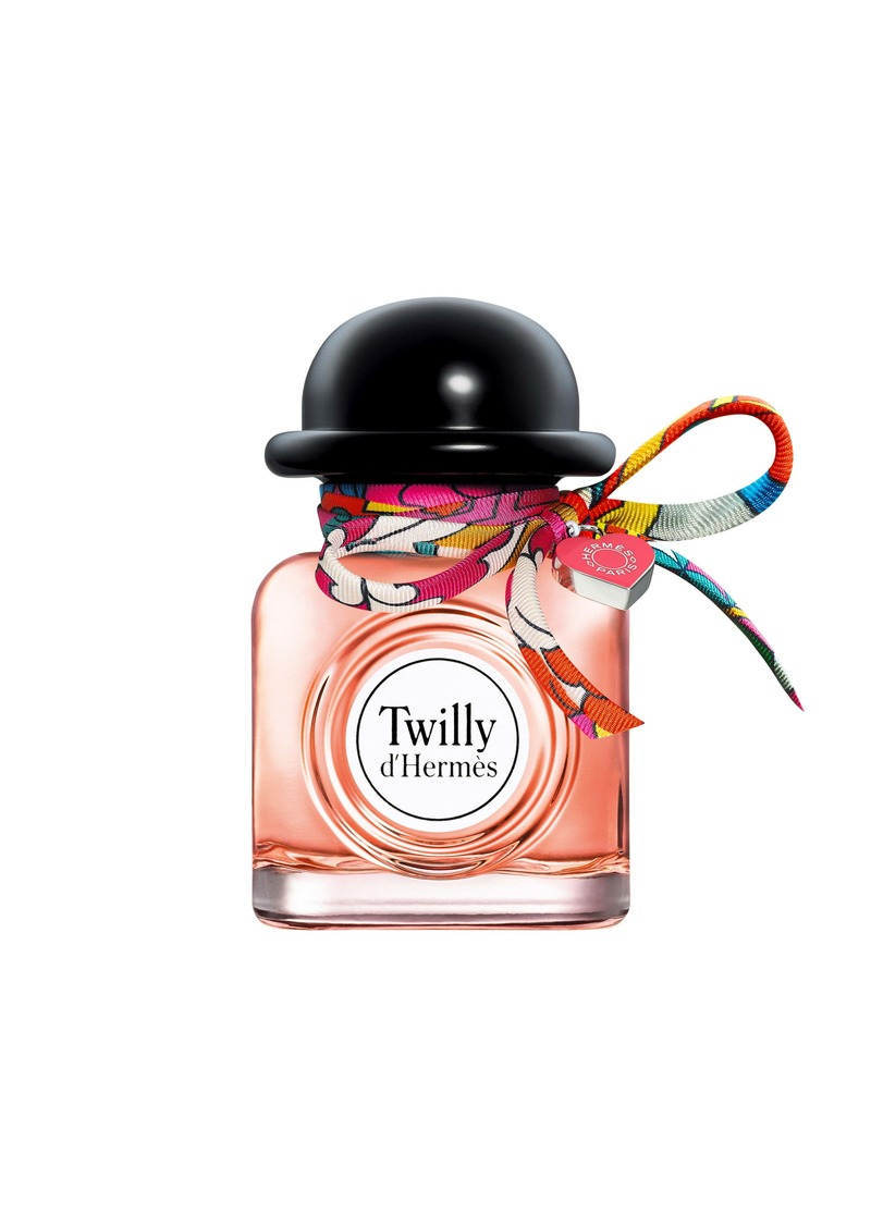 Hermes Hermès Twilly d'Hermès - Charming Twilly Eau de Parfum (Limited Edition)