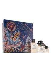 Hermes Hermès Twilly d'Hermès Eau de parfum gift set