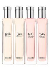 Hermes Hermès Twilly d'Hermès Eau Poivrée & Eau de Parfum Set
