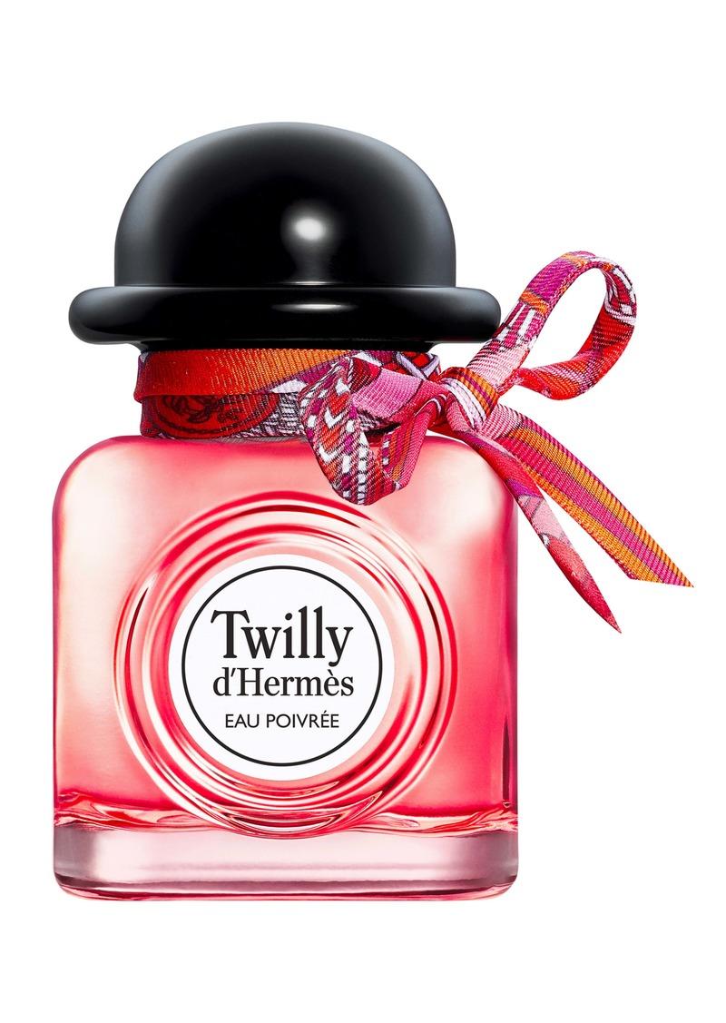 Hermes Hermès Twilly Eau Poivrée - Eau de parfum