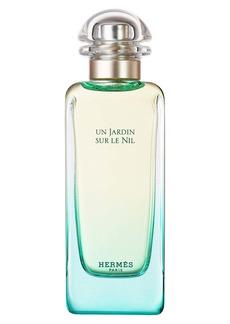 Hermes Hermès Un Jardin sur le Nil - Eau de toilette