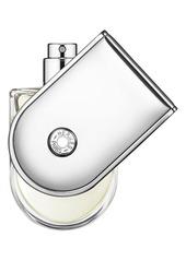Hermes Hermès Voyage d'Hermès - Eau de toilette