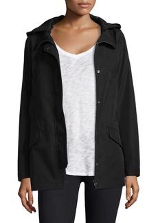Herno Casual Rain Jacket